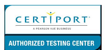 Centro-Certiport