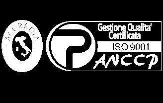 Qualità-Certificata-ANCCP-ACCREDIA